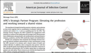 strategic-partner-program-and-elevating-the-profession