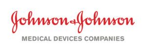 jnj_medical_devices_companies_logo_vertical_cmyk